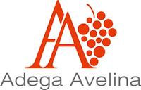 Adega Avelina